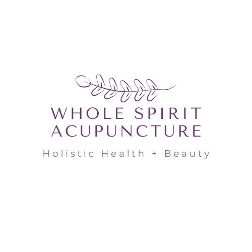 Whole Spirit Acupuncture