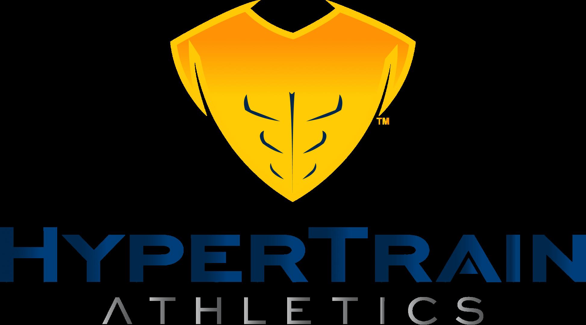 HyperTrain Athletics