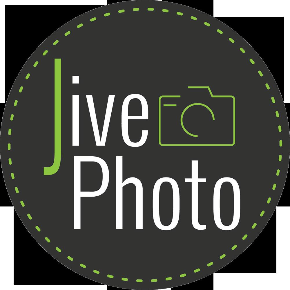 Jive Photo