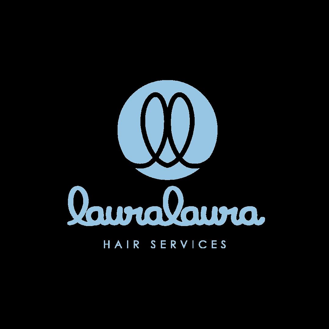Uppercuts Barbershop