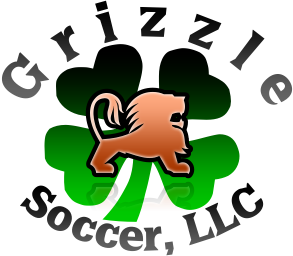Grizzle Soccer, LLC