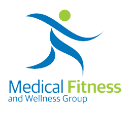 MEDICAL FITNESS & WELLNESS GROUP