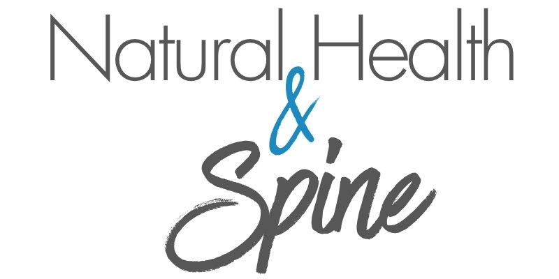 Natural Health & Spine