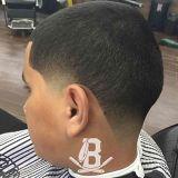 Premium Cutz BarberShop