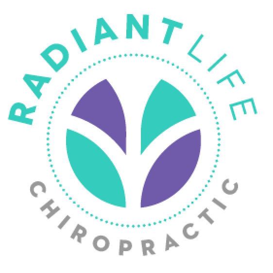 Radiant Life Chiropractic