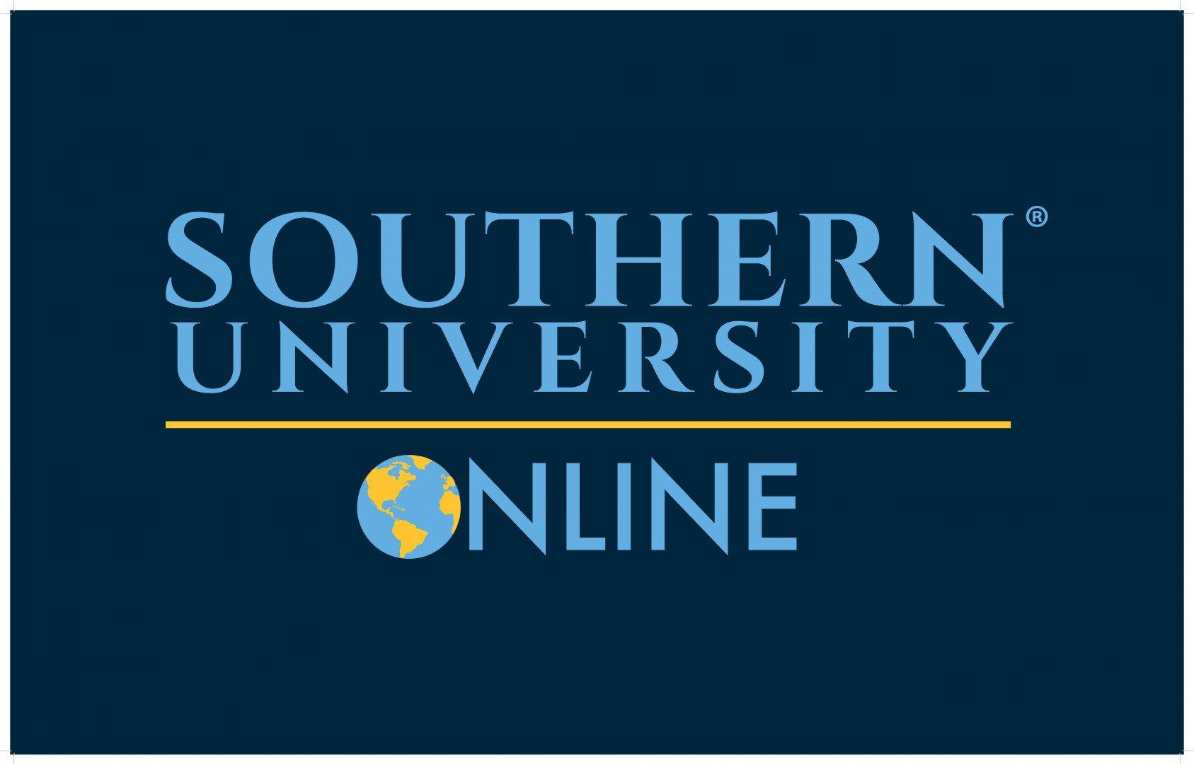 Southern University Online