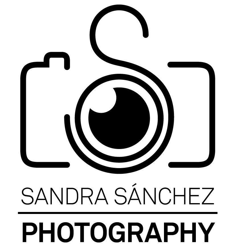 Sandra Sanchez Photography, LLC