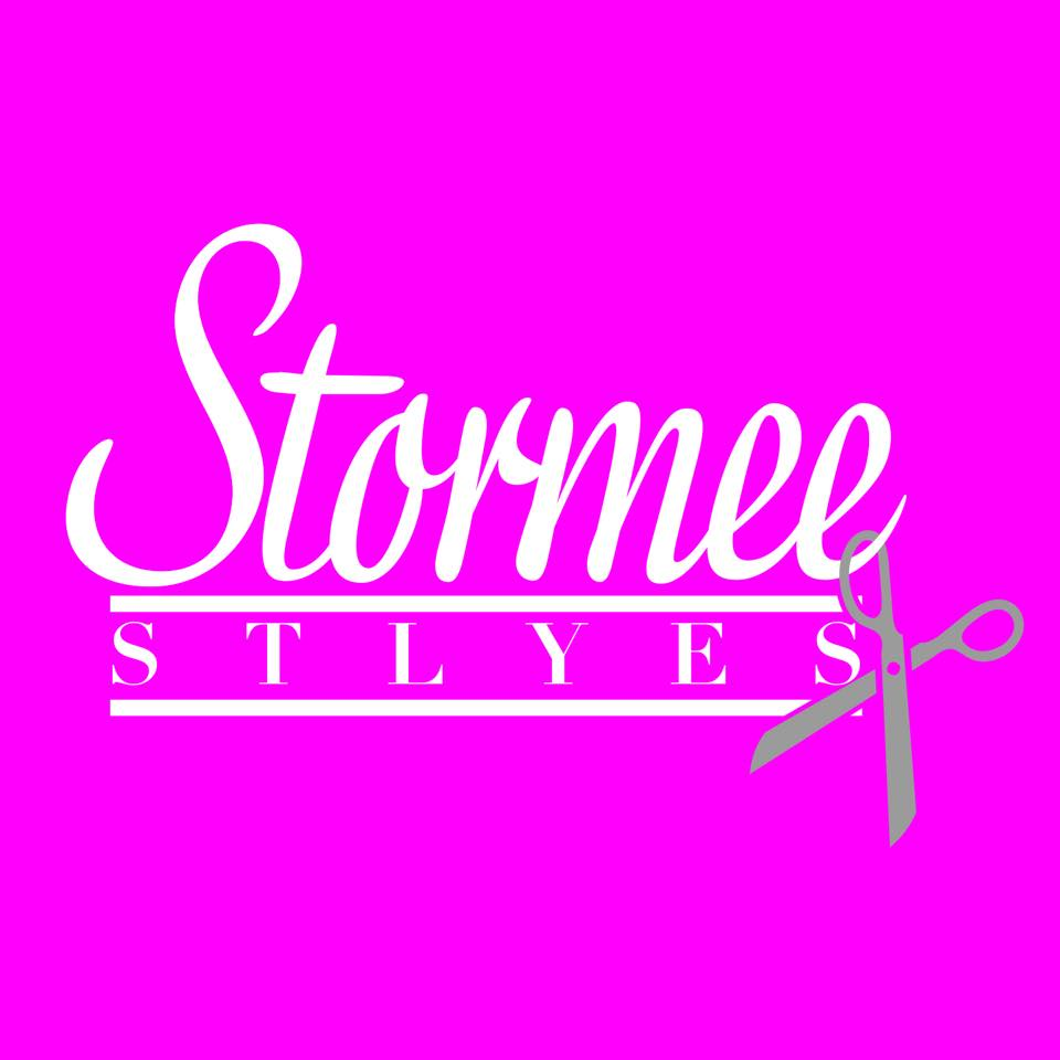 Styles By Stormee A.