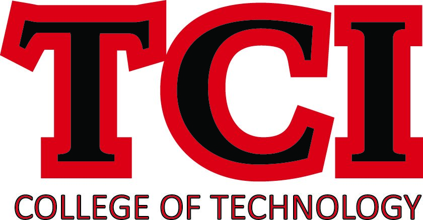TCI College Career Services