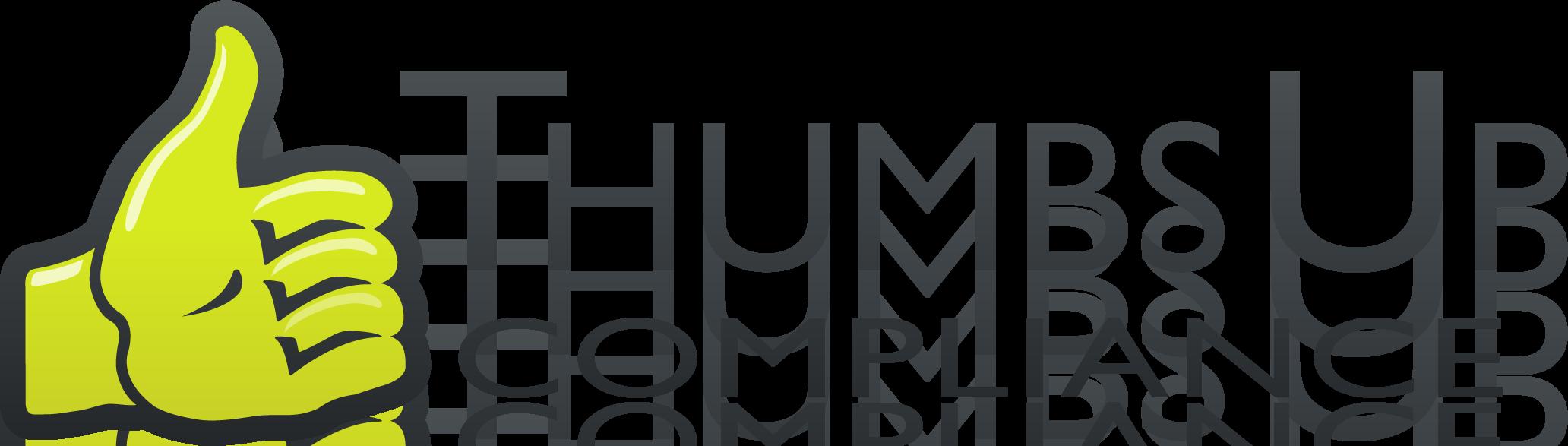 Thumbs Up Compliance, LLC