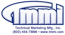 Technical Marketing Manufacturing, Inc. (TMMI)