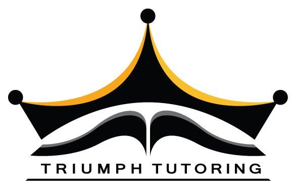 Triumph Tutoring