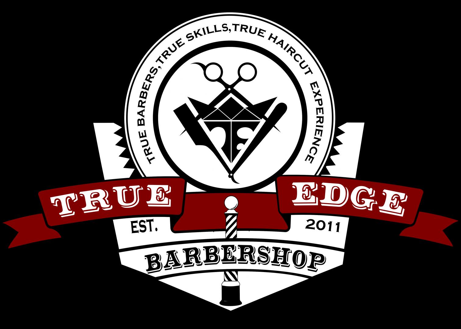 True Edge Barbershop