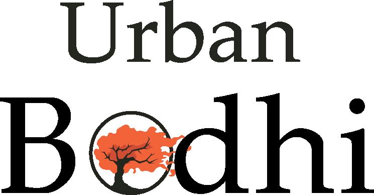 Urban Bodhi