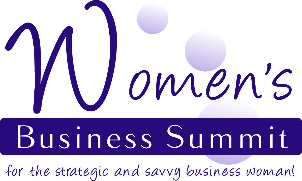 Women's Business Summit