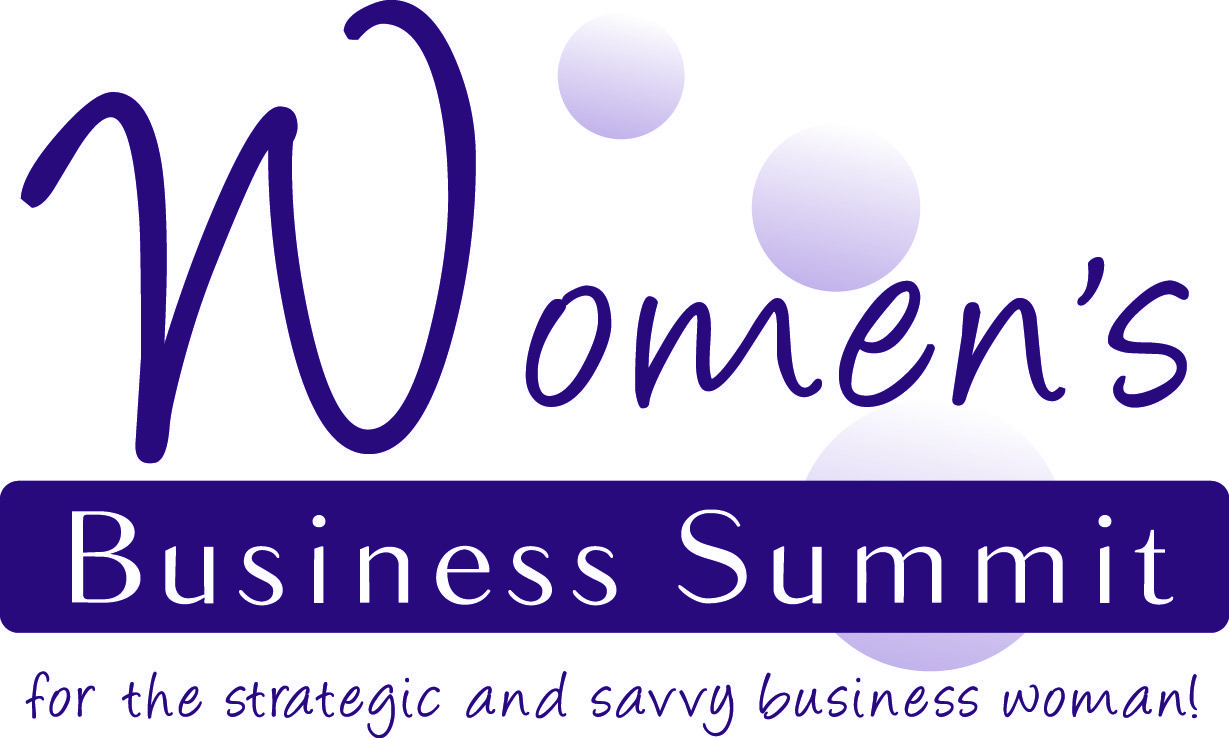 Women's Business Summit