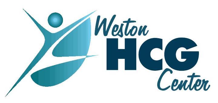 Weston HCG Center