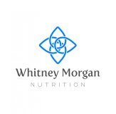 Whitney Morgan Nutrition, LLC
