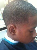 Wigsplitters Barber Shop