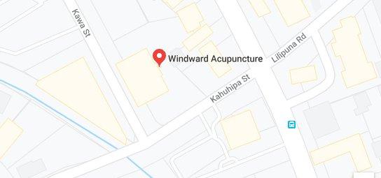 Windward Acupuncture